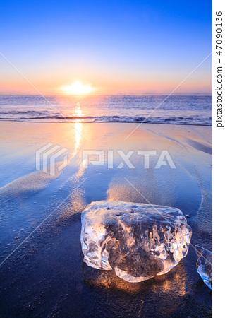 北海道_珠寶冰 47090136