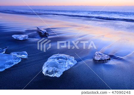 北海道_珠寶冰 47090248