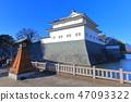 桑普城堡 橹 城堡 47093322