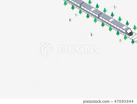 最小的旅行图 47095844