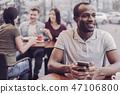 카페, 대중매체, 프리랜서 47106800