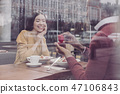 夫婦 一對 情侶 47106843