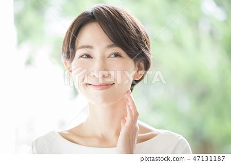 Beauty image 47131187