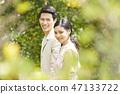 คนเอเชีย,ชาวเอเชีย,สวน 47133722