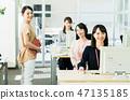 办公室 47135185