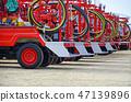 消防车 47139896