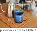 Coffee goods 47140614