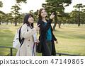 遊覽 觀光 旅遊 47149865