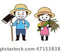 농가의 남녀 47153838