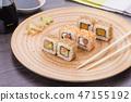 อาหาร,มื้อ,มื้ออาหาร 47155192