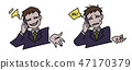 欺诈电话 47170379