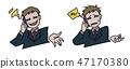 欺诈电话 47170380