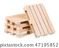 board, box, freight 47195852