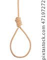 绳 电线 死亡 47197272