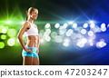 스포츠, 운동, 경기 47203247