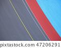 สนามแข่งจักรยาน 47206291
