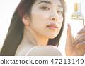 Female beauty image 47213149