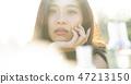 Female beauty image 47213150