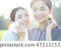 Women sportswear 47213153