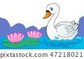 Swan theme image 1 47218021