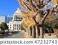 국회 의사당 47232743