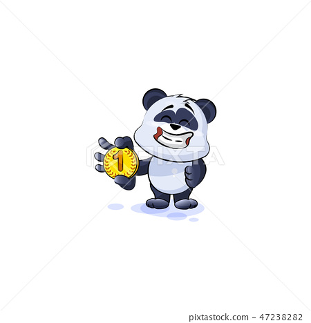 Panda coin cryptocurrency bet365 tennis betting rules