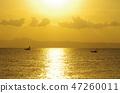 Shining sea 47260011