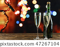 glass, champagne, alcohol 47267104
