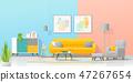 室內 室內空間 室內裝潢 47267654