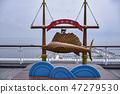 Sea Hotaru的乌木 47279530