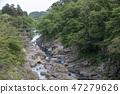 계곡, 하천, 강 47279626