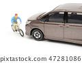 교통 사고 이미지 47281086