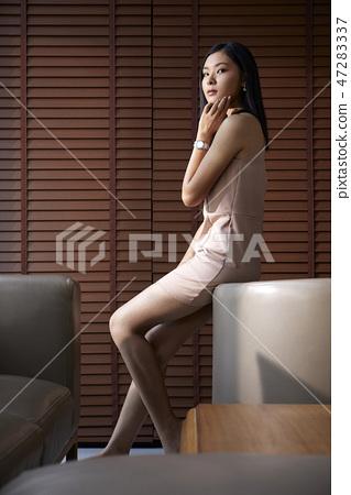 女裝打扮 47283337
