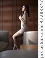 女裝打扮 47283347