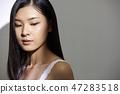 女性美的形象 47283518
