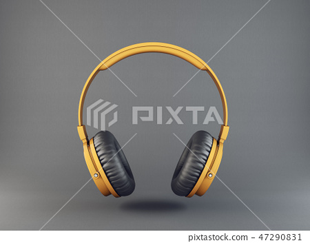 headphones 47290831