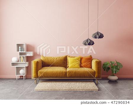 interior 47290834