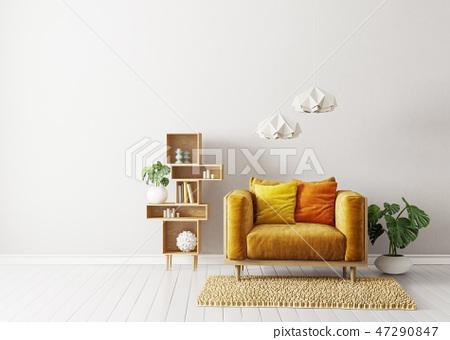 interior 47290847