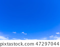 蓝天和白云56 47297044