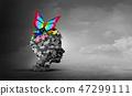 Autistic Developmental Education 47299111