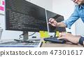 คอมพิวเตอร์,คอมพ์์,ธุรกิจ 47301617