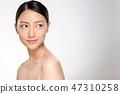 เอเชีย,ชาวเอเชีย,คนเอเชีย 47310258