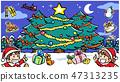 複製空間聖誕節4 47313235