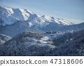 景色 风景 景观 47318606
