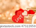 情人節 婚禮 節日 散景 慶祝 求婚 戒指 バレンタイン ウェディング bokeh blur 47322650