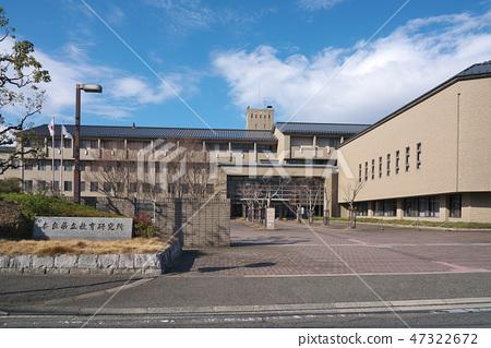 【나라 현립 교육 연구소】 나라현 시키 군 다 와라 모토 정 秦庄 47322672