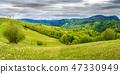 ภูเขา,พื้นหญ้า,ทุ่งนา 47330949