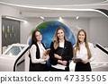 business, women, people 47335505