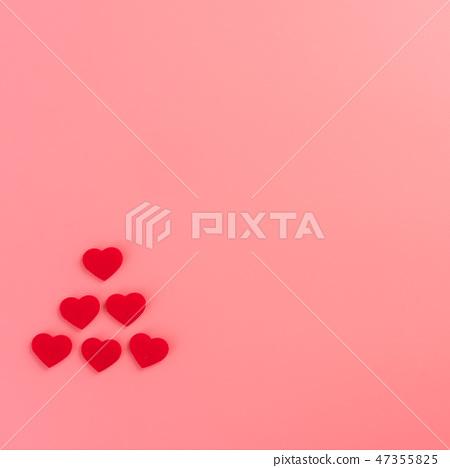 戀人的概念愛的心的概念發送愛的心情人節情人節 47355825