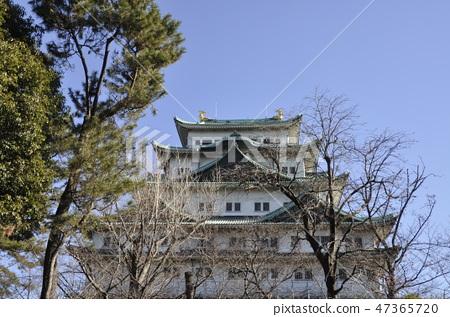 名古屋風景之旅 47365720